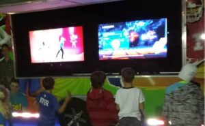 video-game-party-in-topeka-kansas-city-lawrence-manhattan