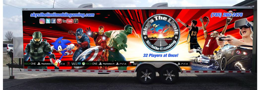 topeka-kansas-city-lawrence-video-game-truck-party